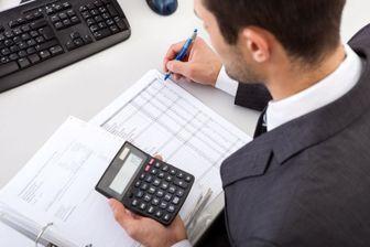 یک پیشنهاد ویژه برای مدیرانی که بدنبال استخدام حسابدار خبره هستند