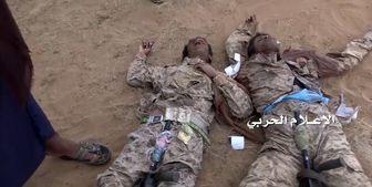 25 کشته و 12 زخمی از ارتش سعودی در یک ماه گذشته
