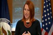 مذاکرات با ایران روندی طولانی خواهد بود