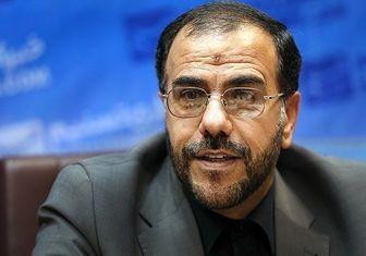 امیری: اجماع جهانی ضد ایرانی از هم پاشیده است