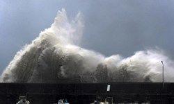 مرگ یک نفر در ایالت کارولینای آمریکا بر اثر طوفان فلورانس