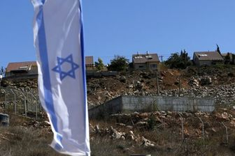 احتمال بروز «جنگ داخلی» در اسرائیل