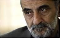 تحلیل مدیرمسئول کیهان از سونامی ثبت نام در مجلس