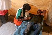 هشدار در مورد تعطیلی بیمارستانهای غزه به دلیل نبود سوخت