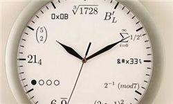 ساعت هستهای جدید با دقت بیسابقه