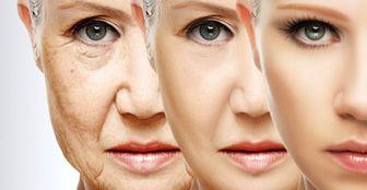 ۱۰ مواد غذایی معجزه گر برای جلوگیری از پیری