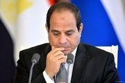 حالت فوقالعاده در مصر ۳ ماه دیگر تمدید شد