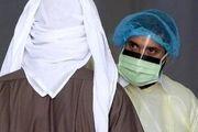 تصمیمات جدید دولت کویت بر ضد کرونا
