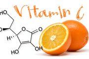 در مصرف ویتامین c زیاده روی نکنید!