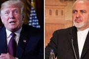 هاف پست: آمریکا درهای مذاکره با ایران را بست
