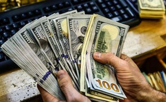 حذف دلار از مبادلات تجاری روسیه و هند