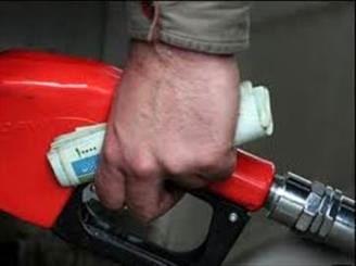 برنامه جدید تامین بنزین نوروزی