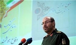 نقش غیرقابلانکار ایران در معادلات منطقهای و فرامنطقهای