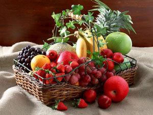 میوه خورها حتما بخوانند!