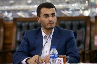 وزارت امور خارجه نتوانست شروط رهبری در برجام را اجرا کند