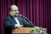 روابط اقتصادی ایران و قطر در مسیر درستی قرار گرفته است
