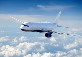 خرید اینترنتی بلیط ارزان هواپیما برای نوروز 96