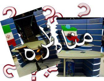 ستاد انتخابات: مناظره ها ضبط شده خواهد بود/ واکنش و انتقاد نامزدهای انتخابات