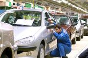 بیاعتنایی بازار به افزایش قیمت در شرکتهای خودروساز