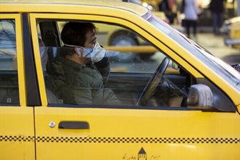 عدم تامین اعتبار و بلاتکلیفی بیمه رانندگان تاکسی/ دولت منابع در اختیار تامین اجتماعی بگذارد