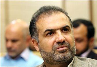 مجمع تشخیص نباید در قالب شورای نگهبان دوم مقابل مجلس عمل کند