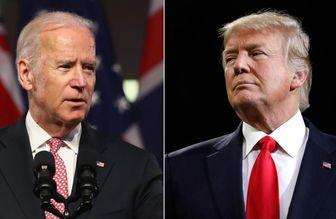 ترامپ خواستار تحقیق درباره فساد مالی پسر جو بایدن شد