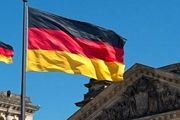 آلمان: قابلیت اعتماد به آمریکا زیر سوال رفته است
