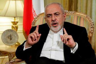 واکنش ظریف به حمله تروریستی اهواز