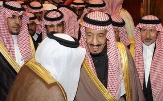 رژیم آل سعود: داعش دست پرورده ماست