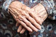 راهکارهای خانگی برای رفع گُرگرفتگی و عوارض یائسگی