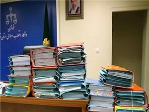 «رضوی» و ۳۰ متهم پرونده بانک سرمایه سهشنبه محاکمه میشوند