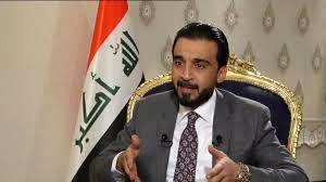 بستههای حمایتی دولت عراق برای بهبود وضعیت اقتصادی مردم
