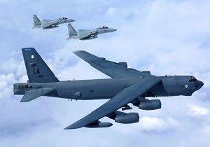 چین در ۲۰ سال آینده به ۸۰۹۰ هواپیما جدید نیاز دارد