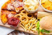 اگر سلامتی مغزتان برایتان مهم است دور این غذاها را خط بکشید
