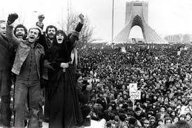 مردم اصل کار و پای کار انقلابند