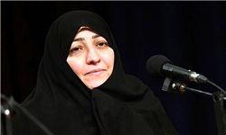 طعنه جلودارزاده به تلاش برای ابقای لاریجانی