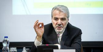 تزریق ۵۰۰ میلیارد تومان برای تکمیل آزاد راه شیراز-اصفهان