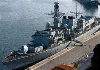 انگلیس: تشدید تنش در خلیج فارس به نفع هیچکس نیست