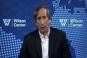 توصیه مولر به ترامپ: در مورد ایران به عربستان و اسرائیل گوش نده