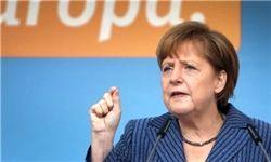 داعش تهدیدی علیه آلمان و کل اروپا است