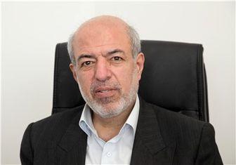 رتبه ۱۴ ایران در تولید برق در جهان