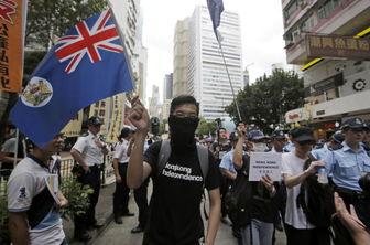 کشاندن چین به دیوان بینالمللی دادگستری