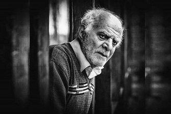 واکنشهای متفاوت به درگذشت سیروس گرجستانی/ از شهاب حسینی تا ستاره اسکندری