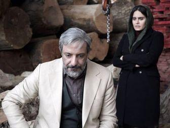 فیلم های هشتمین روز جشنواره فجر 38/ پای «الناز شاکردوست» هم به جشنواره باز شد