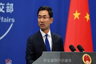 افزایش حجم مبادلات تجاری چین و قرقیزستان