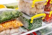 مواد غذایی که سلامت قلب را تهدید میکنند کدامند؟