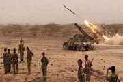 ناکامی امارات در کنترل اوضاع جنوب یمن