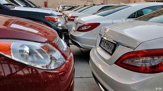 دولت از کدام واردکنندگان خودرو مالیات ویژه دریافت خواهد کرد؟