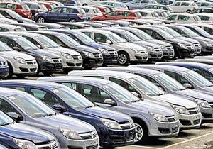 موج انتقاد از افزایش قیمت خودرو