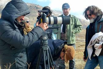 راهیابی «کاسکو» به 2 جشنواره جهانی